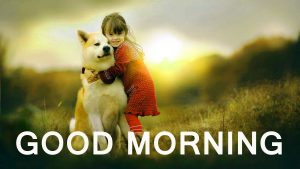 Good Morning Friends Images Wallpaper Pictures Pics Download For Facebook