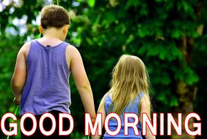 Good Morning Friends Images Wallpaper Pictures Pics Free HD
