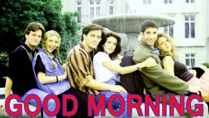 Good Morning Friends Images Wallpaper Pictures Pics Free Download