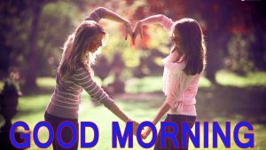 Good Morning Friends Images Wallpaper Pictures Pics HD Download