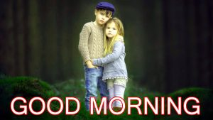 Sister Good Morning Images Pictures Photo HD Download