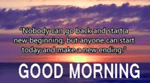Good Morning Beautiful Quotes Images Pictures Pics Wallpaper Download