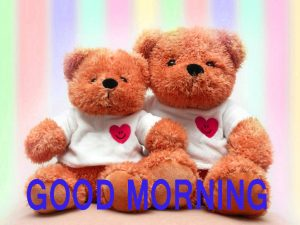 Good Morning Friends Images Wallpaper Pictures Pics Download