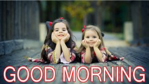 Sister Good Morning Images Photo Pictures Free HD