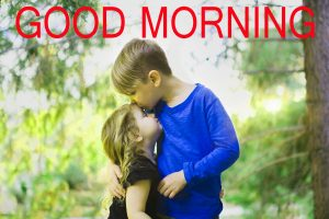 Sister Good Morning Images Pictures Wallpaper Free Download