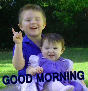Sister Good Morning Images Wallpaper Photo Download For Facebook