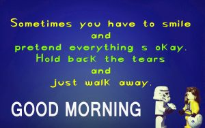 Good Morning Beautiful Quotes Images Pictures Pics Free HD
