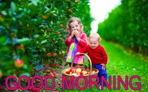 Sister Good Morning Images Wallpaper Pictures Free Download