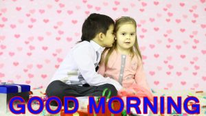 Sister Good Morning Images Photo Pictures Free HD Download