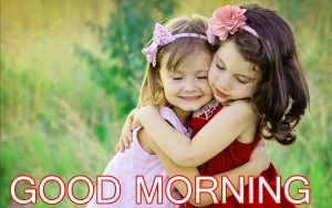 Sister Good Morning Images Pics Pictures Wallpaper HD