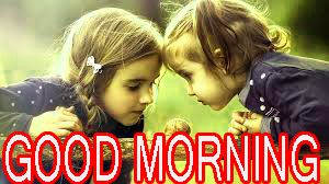 Sister Good Morning Images Pictures Photo HD