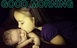 Sister Good Morning Images Wallpaper Pictures Download
