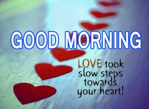 Good Morning Beautiful Quotes Images Pictures Pics Photo Download