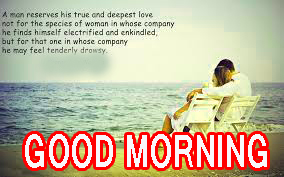 Good Morning Beautiful Quotes Images Pictures Pics Download