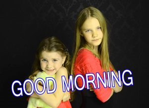 Sister Good Morning Images Wallpaper Pics HD