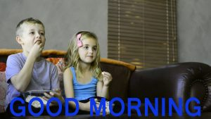 Sister Good Morning Images Pics Pictures Photo Free Download