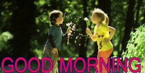 Sister Good Morning Images Pics Pictures Download For Facebook