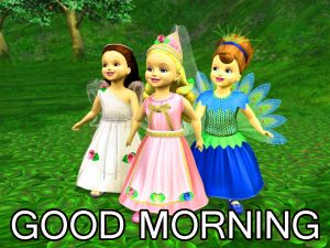 Sister Good Morning Images Pics Pictures HD For Whatsapp