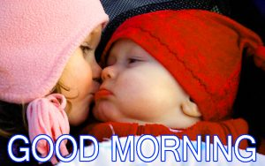 Sister Good Morning Images Pics Pictures Download Free HD
