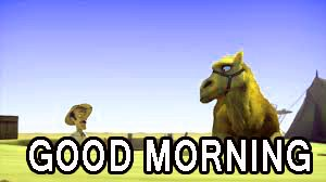 Funny Good Morning Images Pictures Images Photo Download