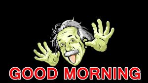 Funny Good Morning Images Photo Pictures Download