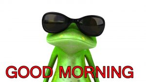 Funny Good Morning Images Pictures Photo Wallpaper HD Download