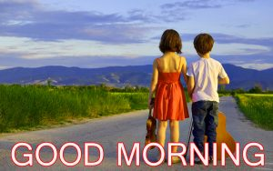 Sister Good Morning Images Pics Pictures Free HD