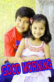 Sister Good Morning Images Pics Pictures Free Download