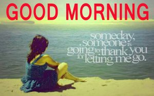 Good Morning Beautiful Quotes Images Pictures Pics Photo HD Download
