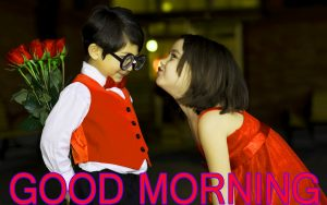 Sister Good Morning Images Pics Pictures Download