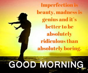 Good Morning Beautiful Quotes Images Pictures Pics HD