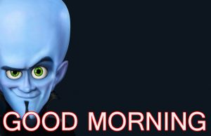 Funny Good Morning Images Photo Wallpaper HD