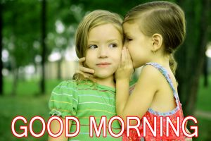 Sister Good Morning Images Pics Pictures Wallpaper Free HD