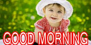 Sister Good Morning Images Pics Pictures Photo HD Download