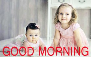 Sister Good Morning Images Pics Pictures Photo Free HD