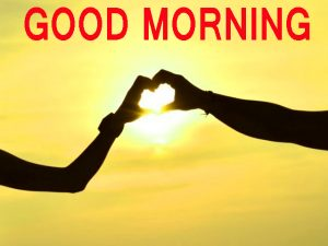 Happy Good Morning Images Photo Pictures Download