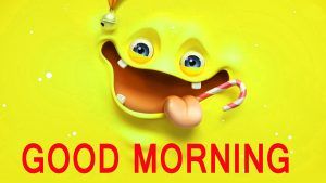 Happy Good Morning Images Wallpaper Pictures HD
