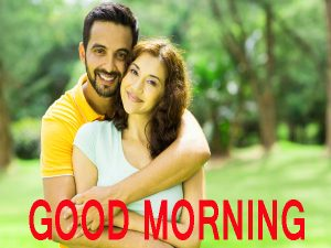 Happy Good Morning Images Pictures Wallpaper Download