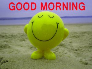 Happy Good Morning Images Pictures Photo HD