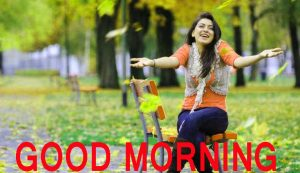Happy Good Morning Images Wallpaper Pics Photo Download