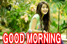 Happy Good Morning Images Wallpaper Pics Pictures Free HD