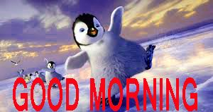 Happy Good Morning Images Wallpaper Pics Photo Free Download