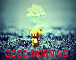 Happy Good Morning Images Wallpaper Pics Pictures HD