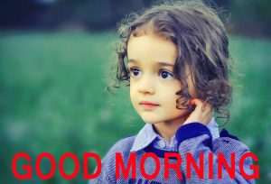 Happy Good Morning Images Wallpaper Pics Download For Facebook