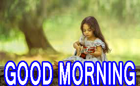 Happy Good Morning Images Wallpaper Pics Dowenload