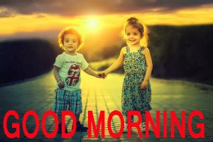 Happy Good Morning Images Wallpaper Pics Download
