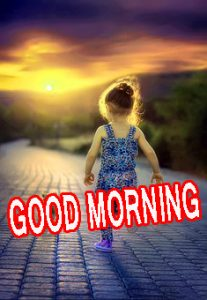 Happy Good Morning Images Wallpaper Pics Free HD Download