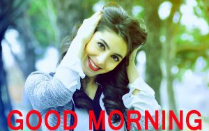 Happy Good Morning Images Wallpaper Pics Free HD