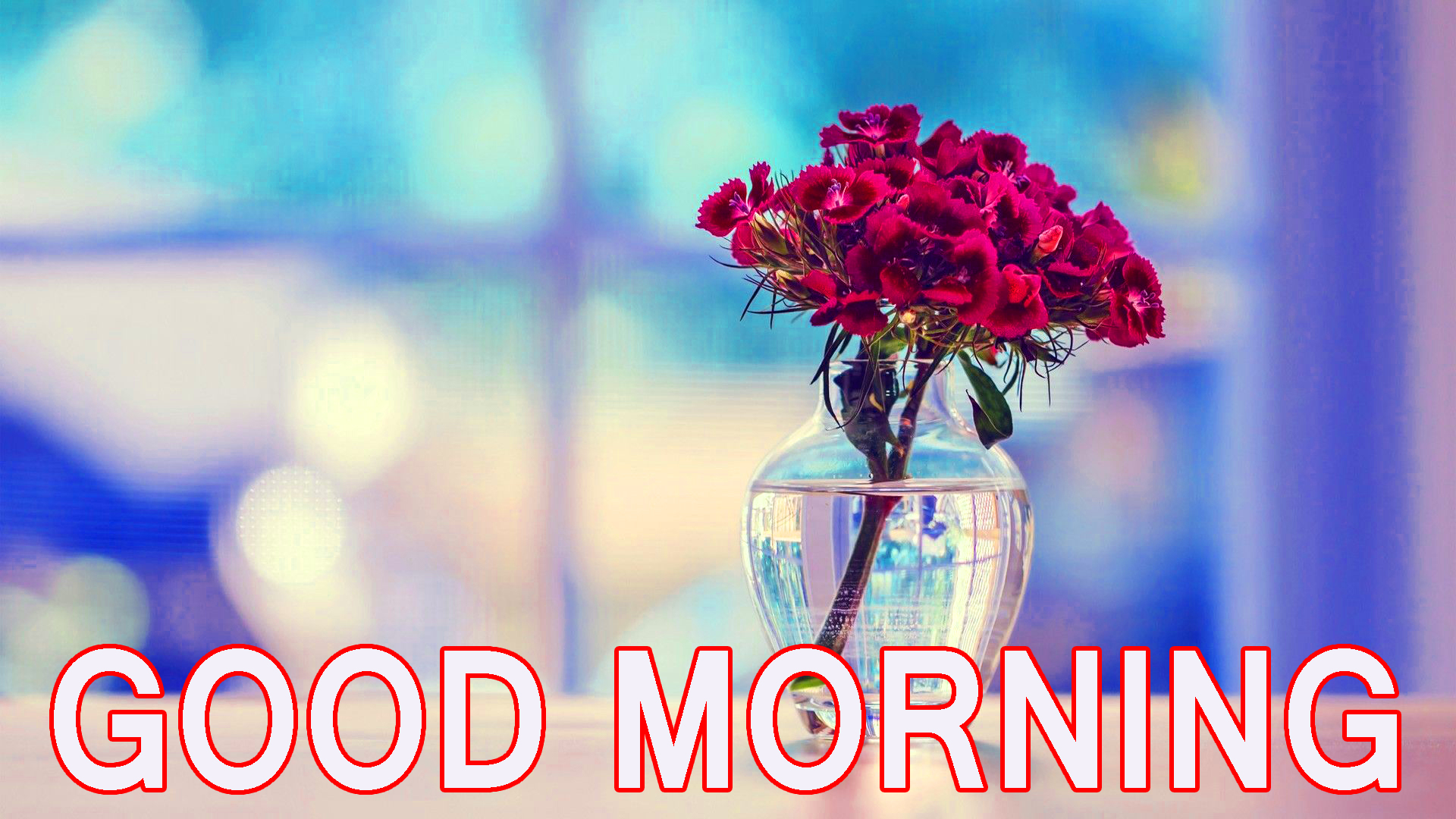 All Good Morning Images Pictures collection -