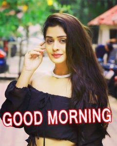 Latest good morning images Wallpaper Pictures HD